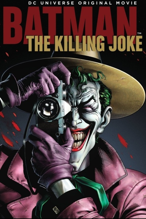 Batman-The-Killing-Joke-2016-movie-poster