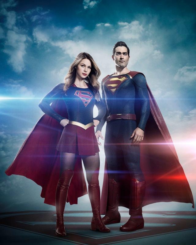 superman-1st-look---supergirl-192682