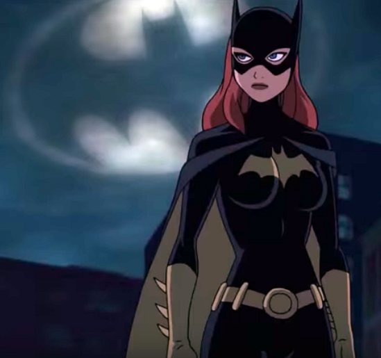 The-killing-joke-animated-movie-barbara-gordon-batgirl