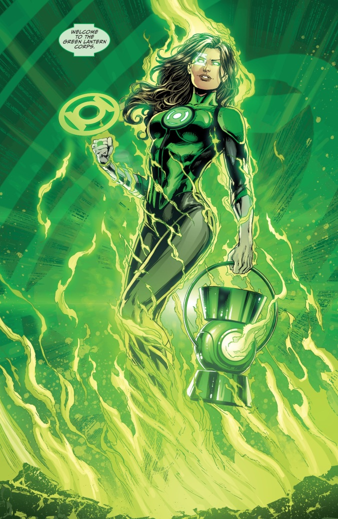 Jessica_Cruz_Prime_Earth_0002