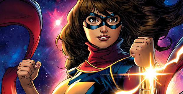 msmarvel-newkhan3-use