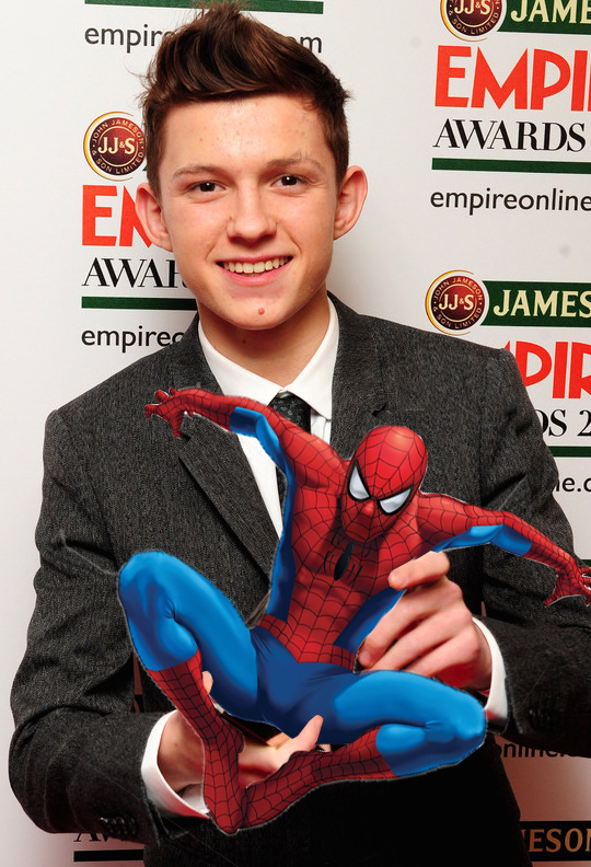 tom-holland-cast-as-spider-man-reboot-0623-1